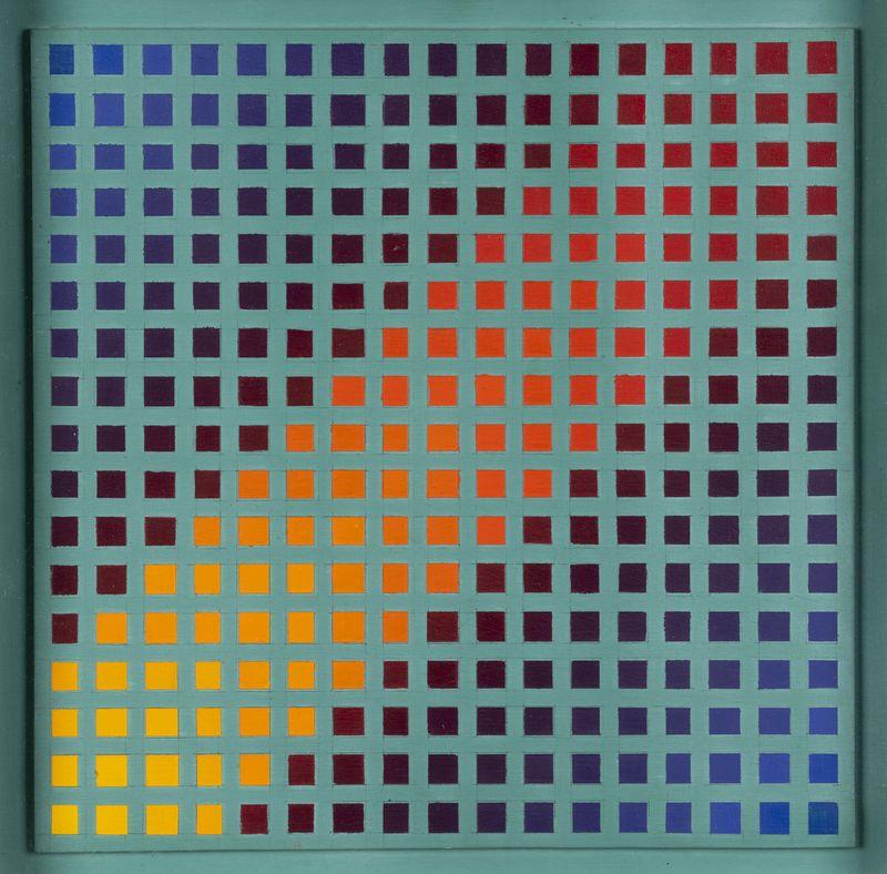 Vente Auction 50 - Art Moderne et Contemporain chez Martini Studio d'Arte : 112 lots
