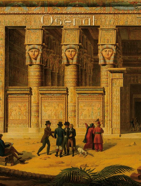 Vente Vente à 14h : L'Empire à Fontainebleau, Souvenirs Historiques  chez Osenat : 352 lots