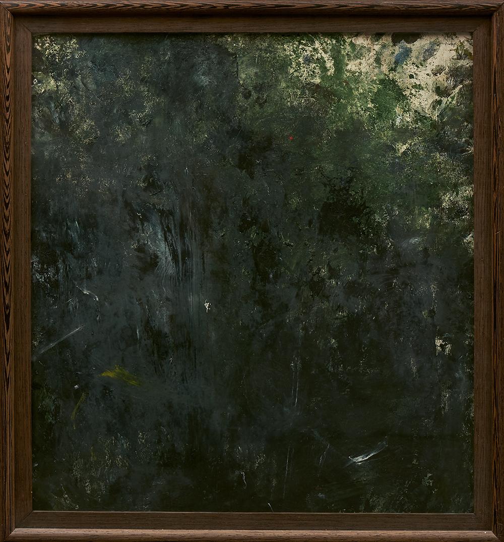 Vente Art Moderne et Contemporain, Photographie et autres Bizarreries (Vente du 31 Mars -reportée) chez Native : 60 lots