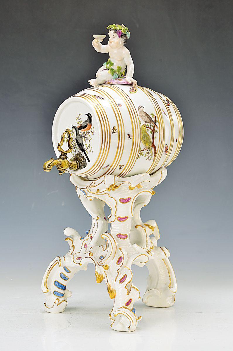 Vente Antiquités & Objets de Collection chez Henry's Auktionshaus : 263 lots