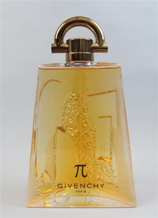 De De Parfum Flacon Givenchy Flacon Givenchy Parfum 0wmNn8v