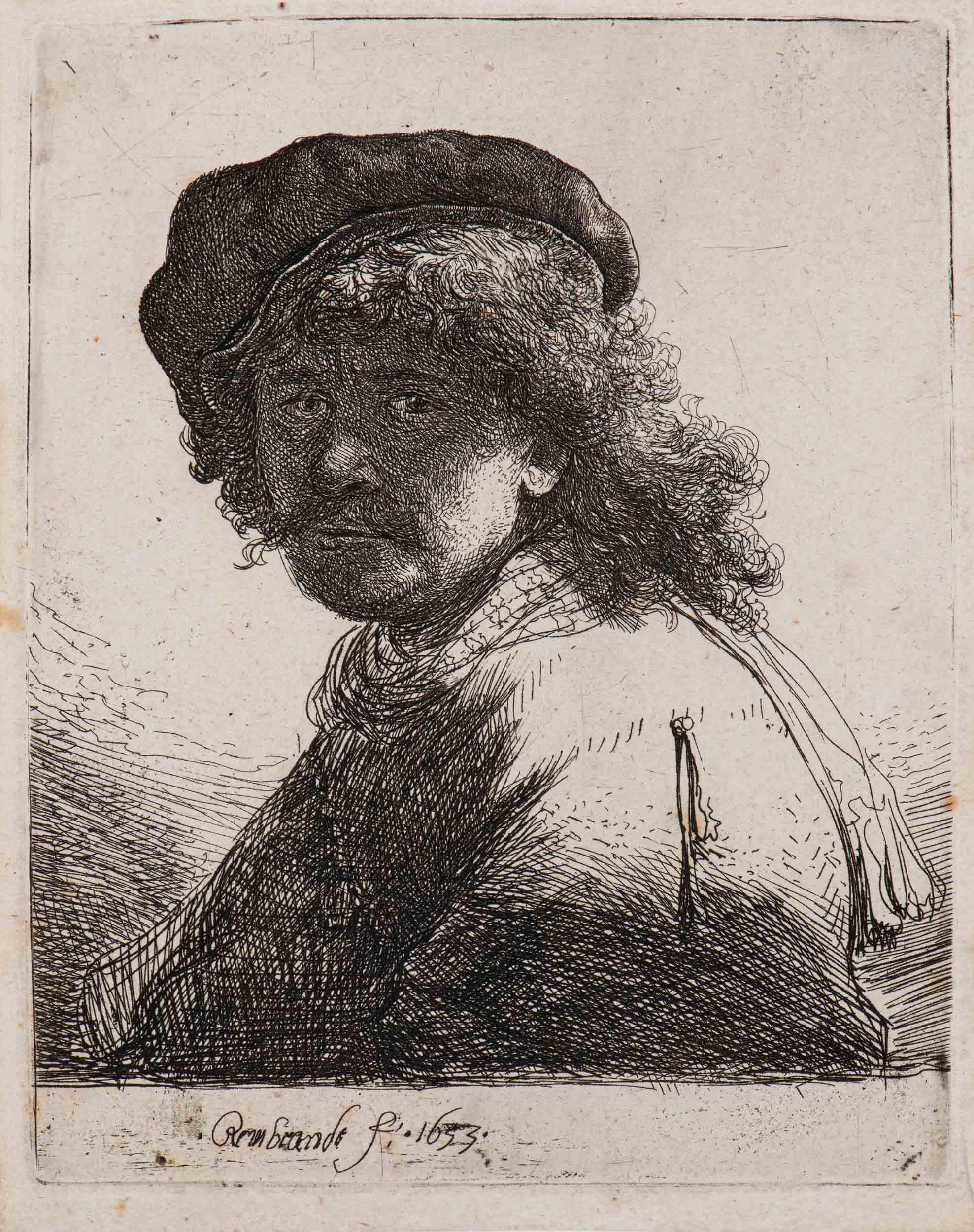 Vente Maîtres anciens à Art moderne chez AAG Auctioneers : 184 lots
