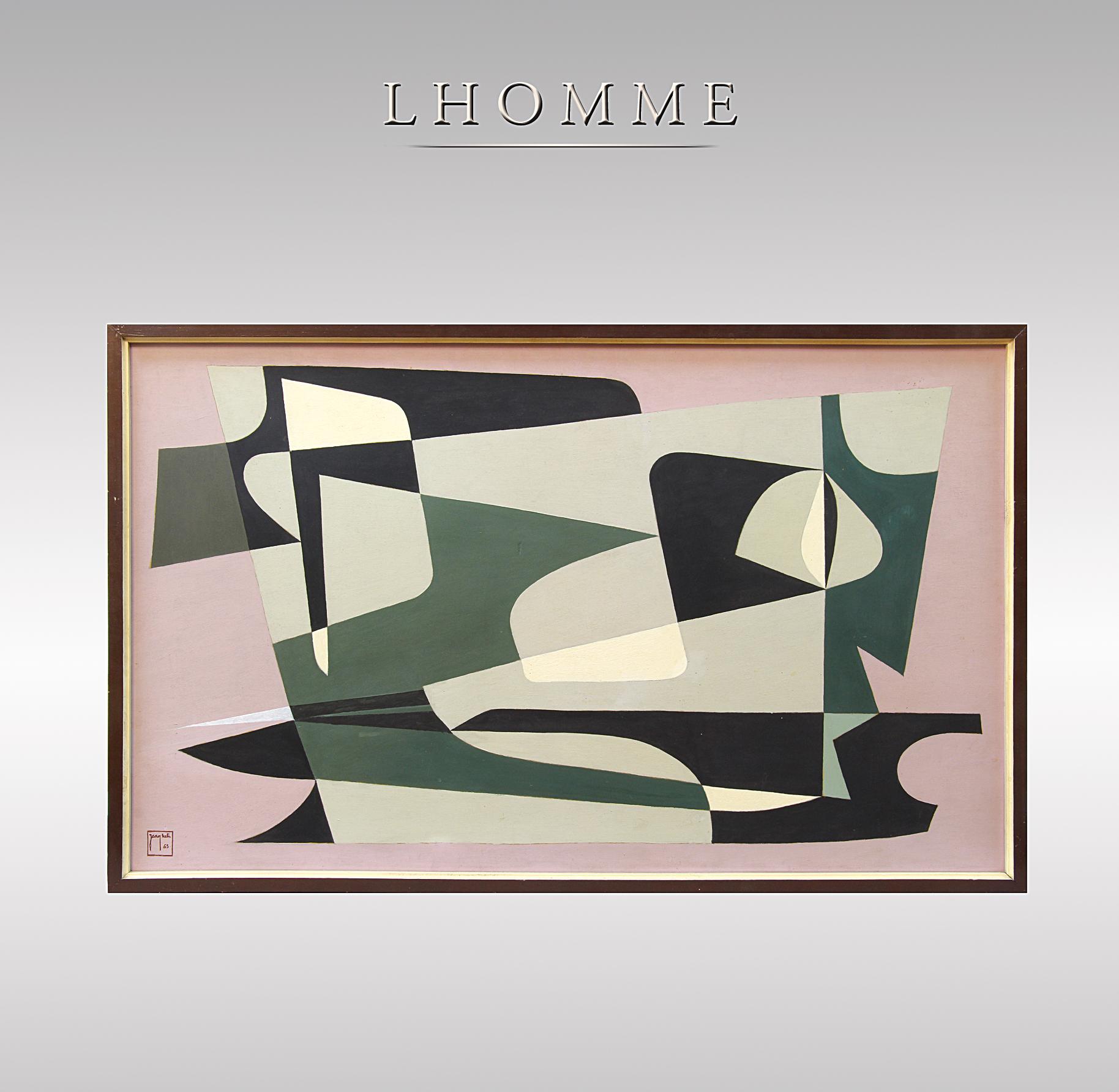 Vente Livres Anciens et Modernes, Beaux-Arts, Militaria, Curiosités… chez LHOMME : 514 lots