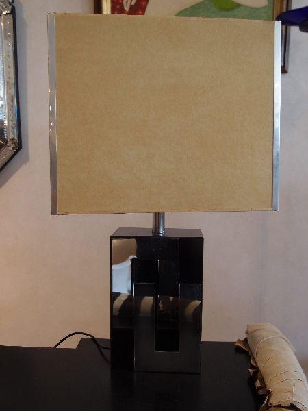 Catalogue De La Vente Design Du Xxe Mobilier Objets D Art Pop Art