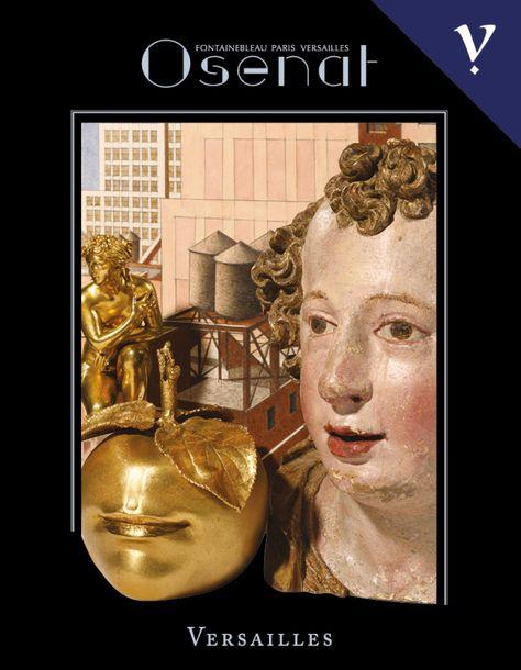 Vente L'Esprit des Collections (Versailles) chez Osenat : 279 lots