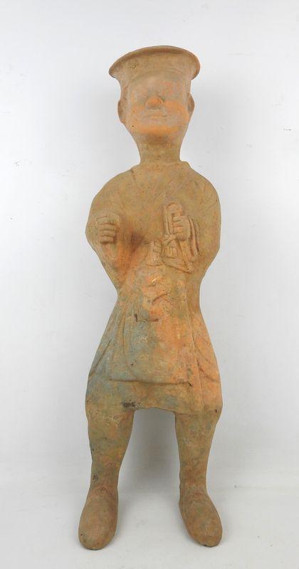 Auction Archéologie - Préhistoire (Blois) at Pousse Cornet - Valoir : 325 lots