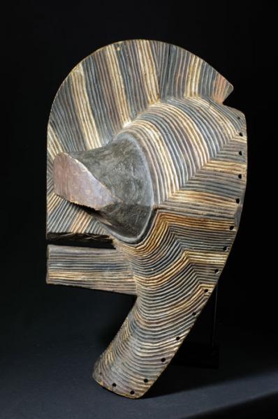 Catalogue de la vente Bijoux, Art Tribal, Mode, Verrerie, Livres, Design...  à Catawiki - Fin de la vente le 20 Juillet 2018   Auction.fr   Page 9 d8e73b4270b