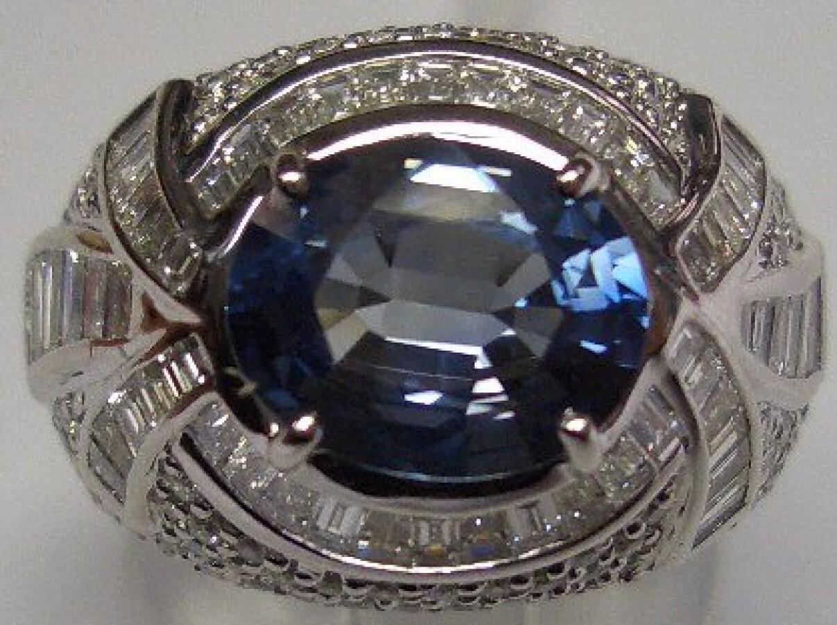 Auction Montres, Bijoux, Or et Diamants at Couton Veyrac Jamault : 208 lots