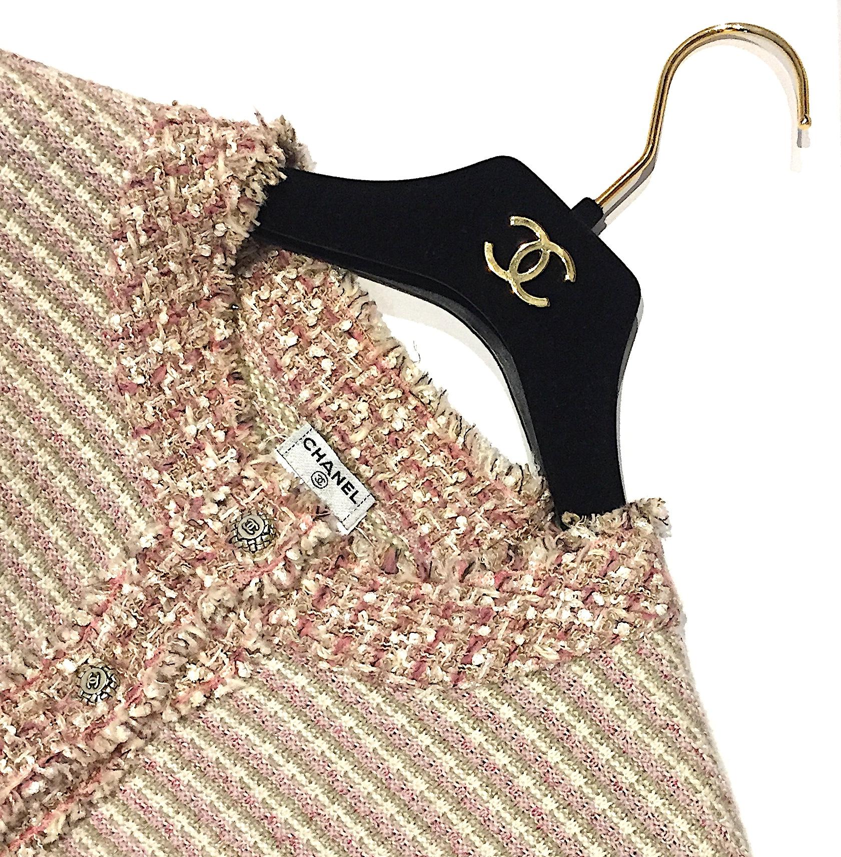 Vente Mode et Accessoires Chanel, Hermès, YSL chez Shine a Lot : 140 lots