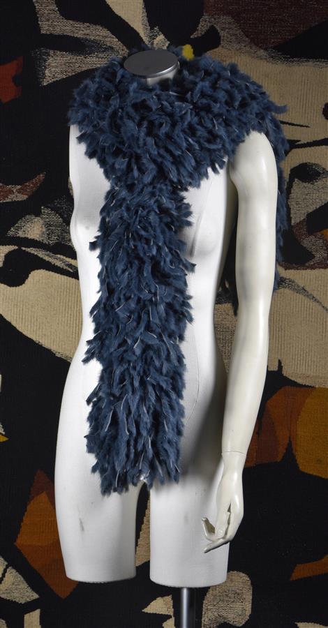 38222c035163 Catalogue de la vente Maroquinerie, Mode, Accessoires, Couture et ...
