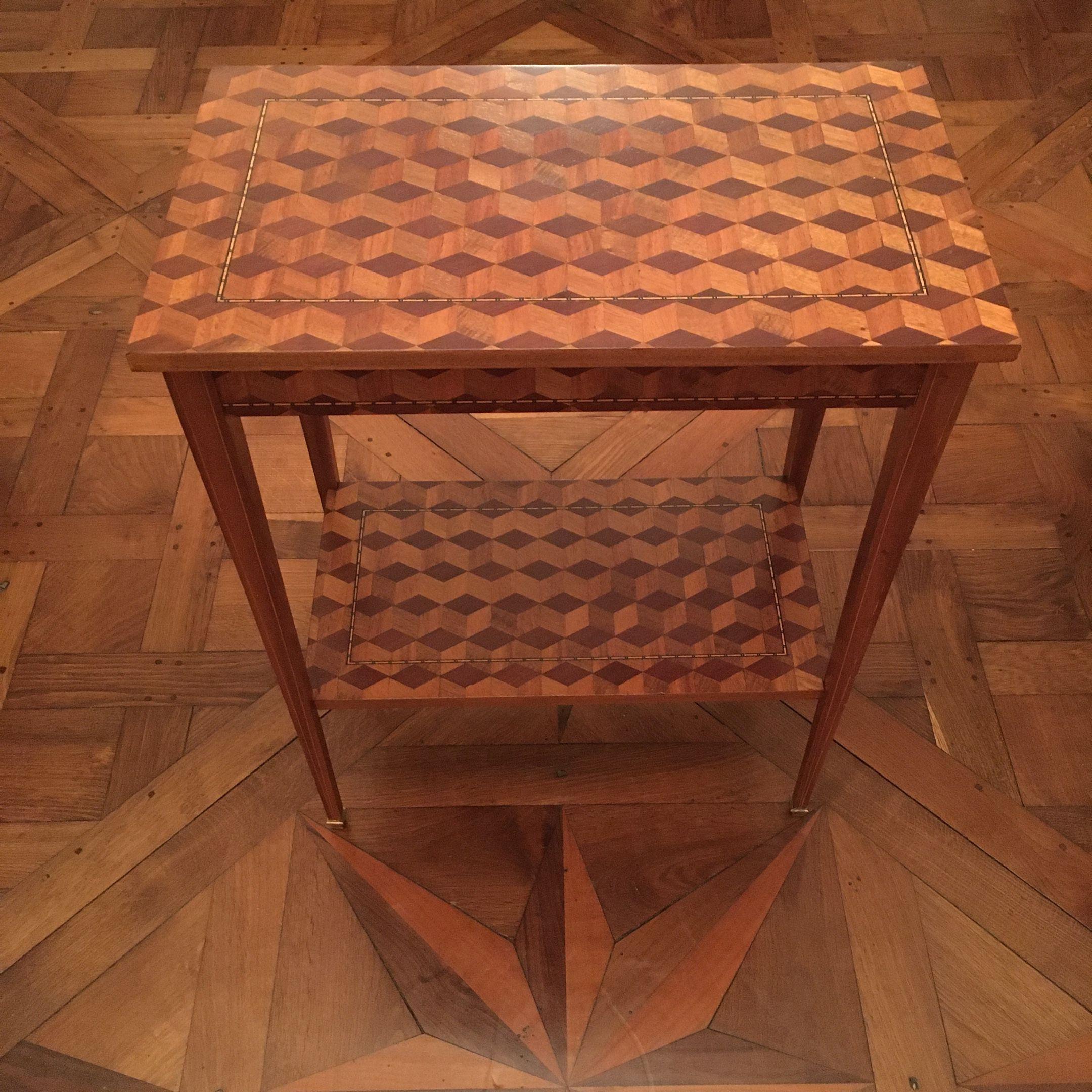 Vente Mobilier, Objets d'Art, Tableaux chez Cyril Duval Enchères : 281 lots