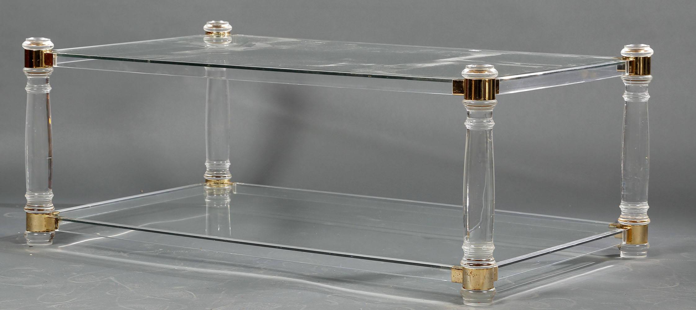1442389847103452 Unique De Table Basse Plexiglas