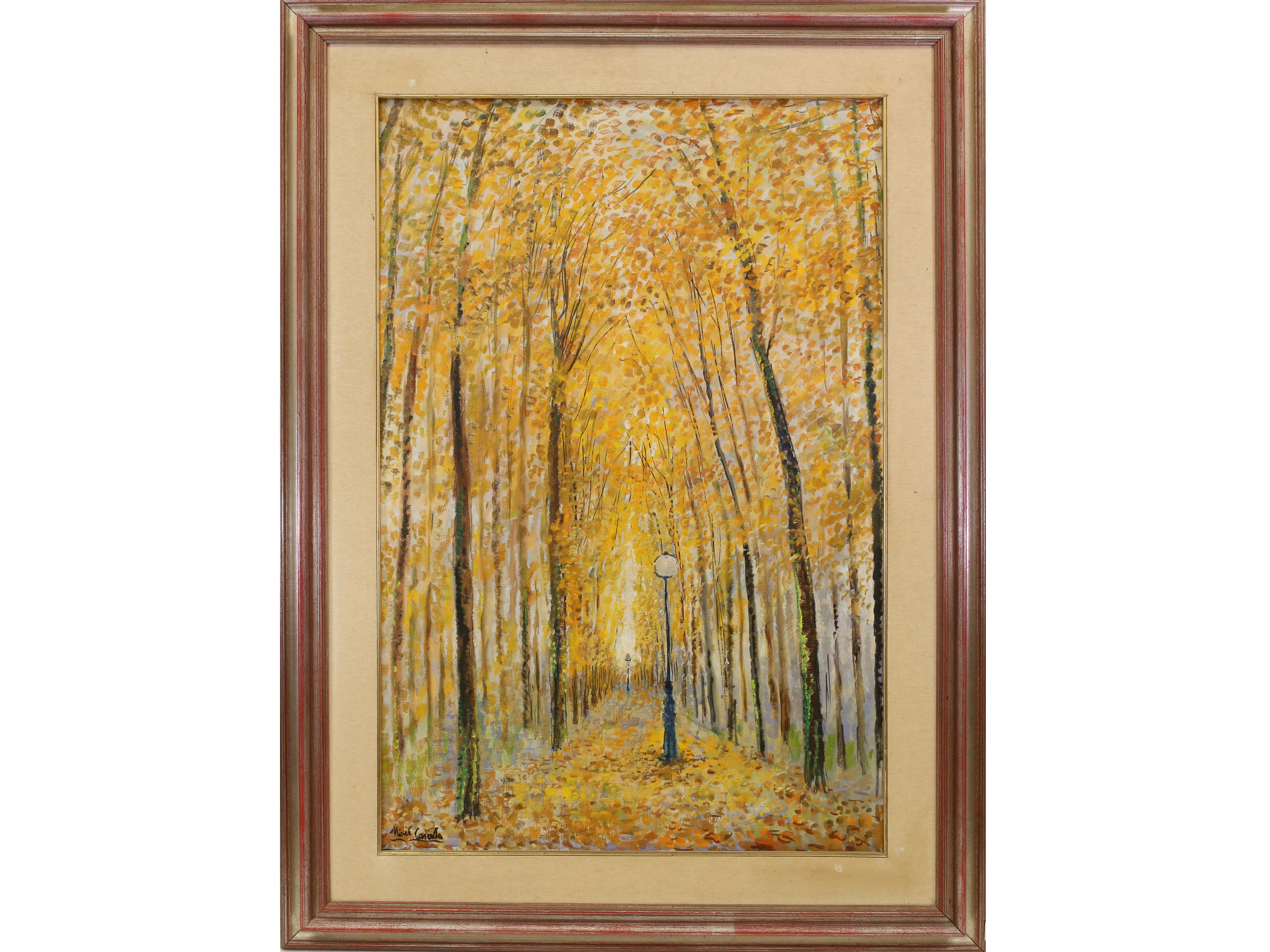Auction La maison florentine d'un collectionneur milanais at Maison Bibelot : 789 lots