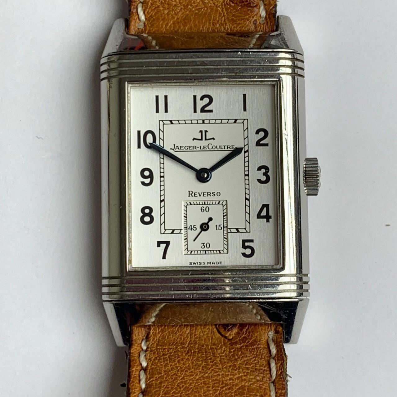 Vente Vente montres - Watch and pleasure Auction chez Valorum Art : 80 lots