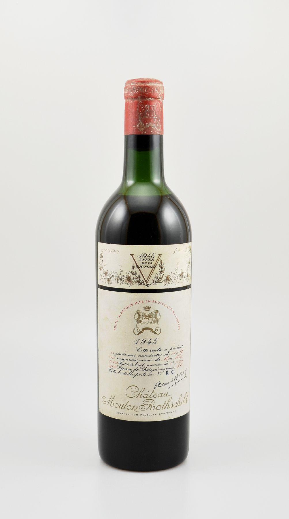 Vente Vins et Spiritueux chez Henry's Auktionshaus : 190 lots