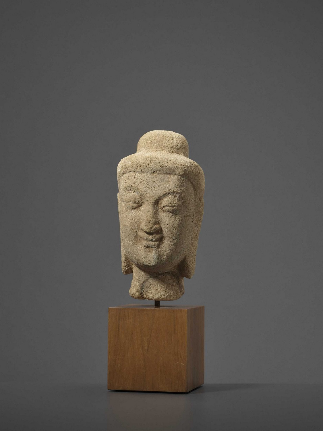 Vente Asian Art Discoveries Day 2 - Chinese Art chez Galerie Zacke : 509 lots