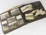 Vente Livres – Timbres – Cartes postales & Vieux papiers (Orléans) (09/04/2020 - vente reportée) chez Pousse Cornet - Valoir : 0 lots