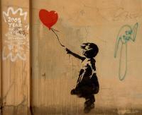 Vente Banksy. Meilleures œuvres sur papier chez Litografias.net : 158 lots
