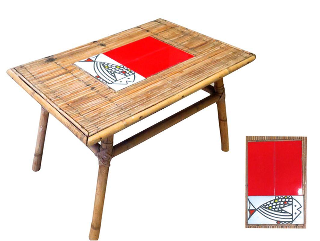einzigartig table basse osier id es de conception de table basse. Black Bedroom Furniture Sets. Home Design Ideas