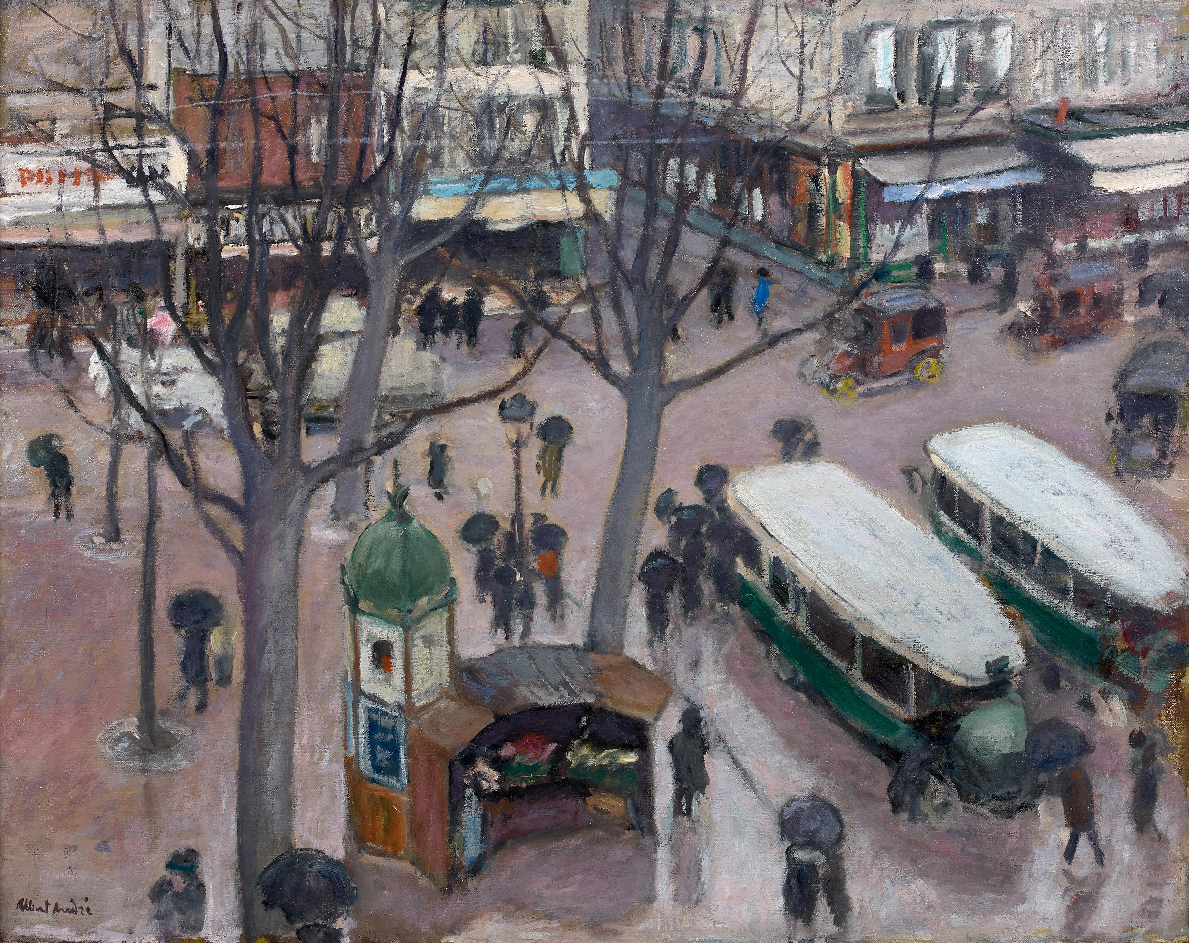 Картинки по запросу andré albert peintre