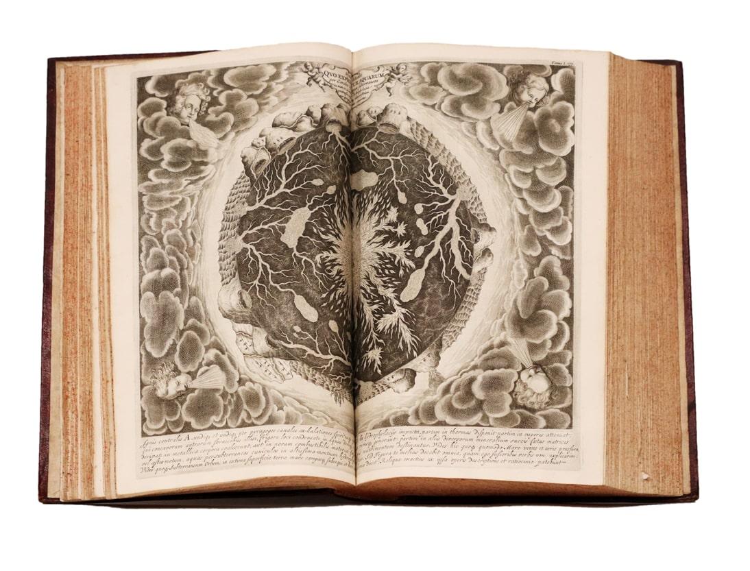 Vente Livres anciens du XVème au XIXe siècle chez Alde : 367 lots