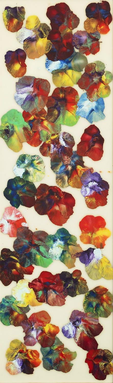 Vente L'œil du Collectionneur : Art Européen & Moderne chez Les Enchères BYDealers Auction House : 15 lots