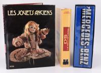 De La Collection Vente D'une Catalogue Exceptionnelle 35R4AjL