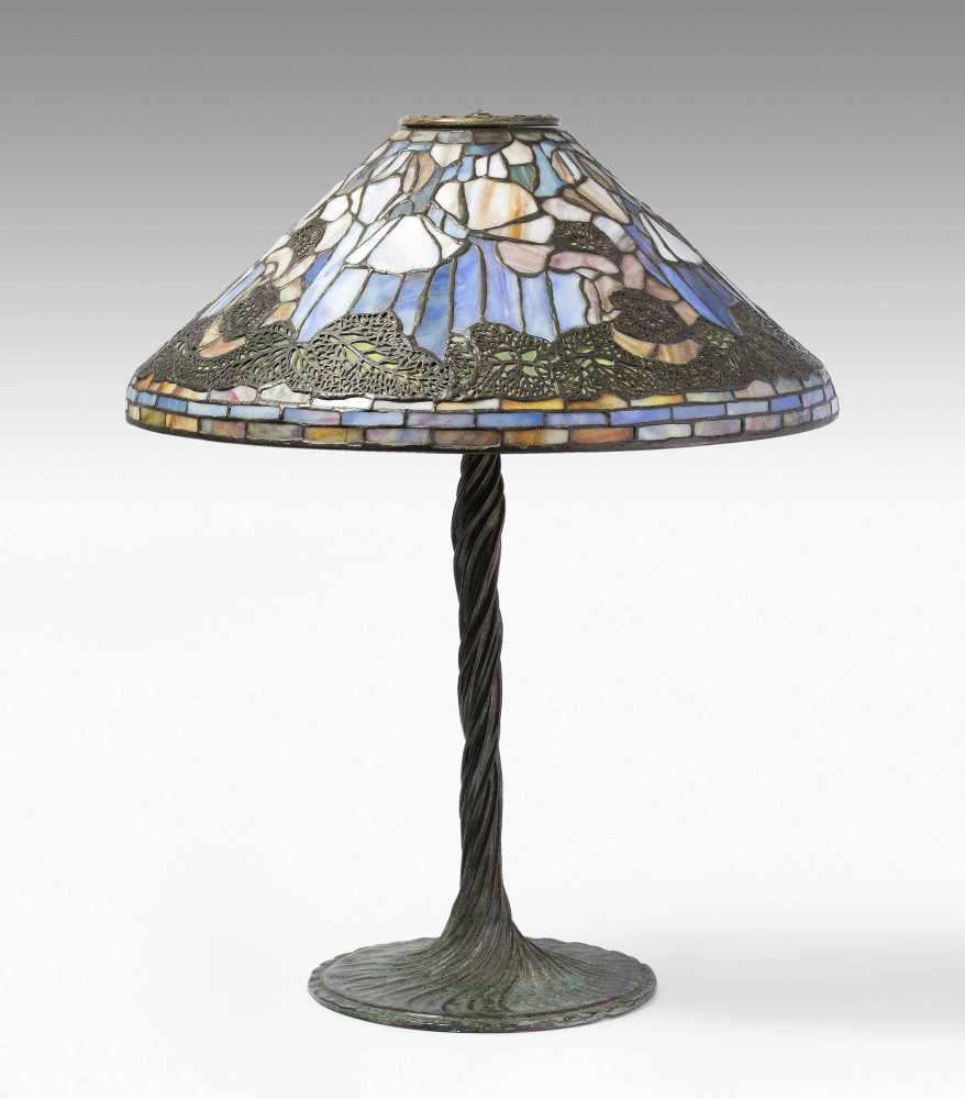 Vente 158. Auktion: Kunst & Antiquitäten chez Schuler Auktionen AG : 1132 lots