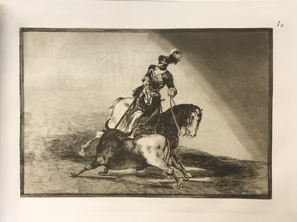 Vente Livres, Photos, Peintures, Dessins et Gravures chez Les Ventes Ferraton – Damien Voglaire : 519 lots