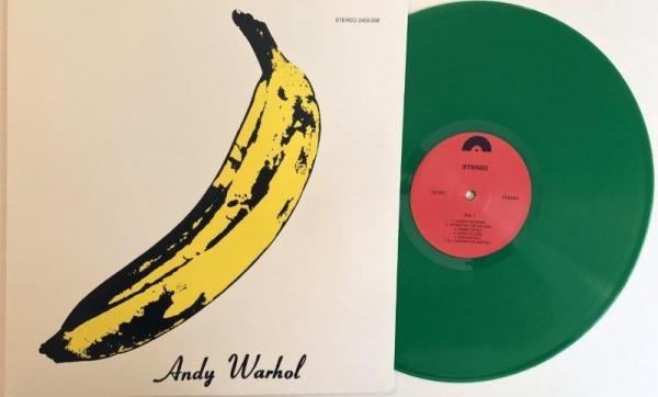 WARHOL Andy (1928-1987)