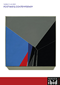 Vente Ibid PostWar & Contemporary chez Koller Auctions SA  : 40 lots