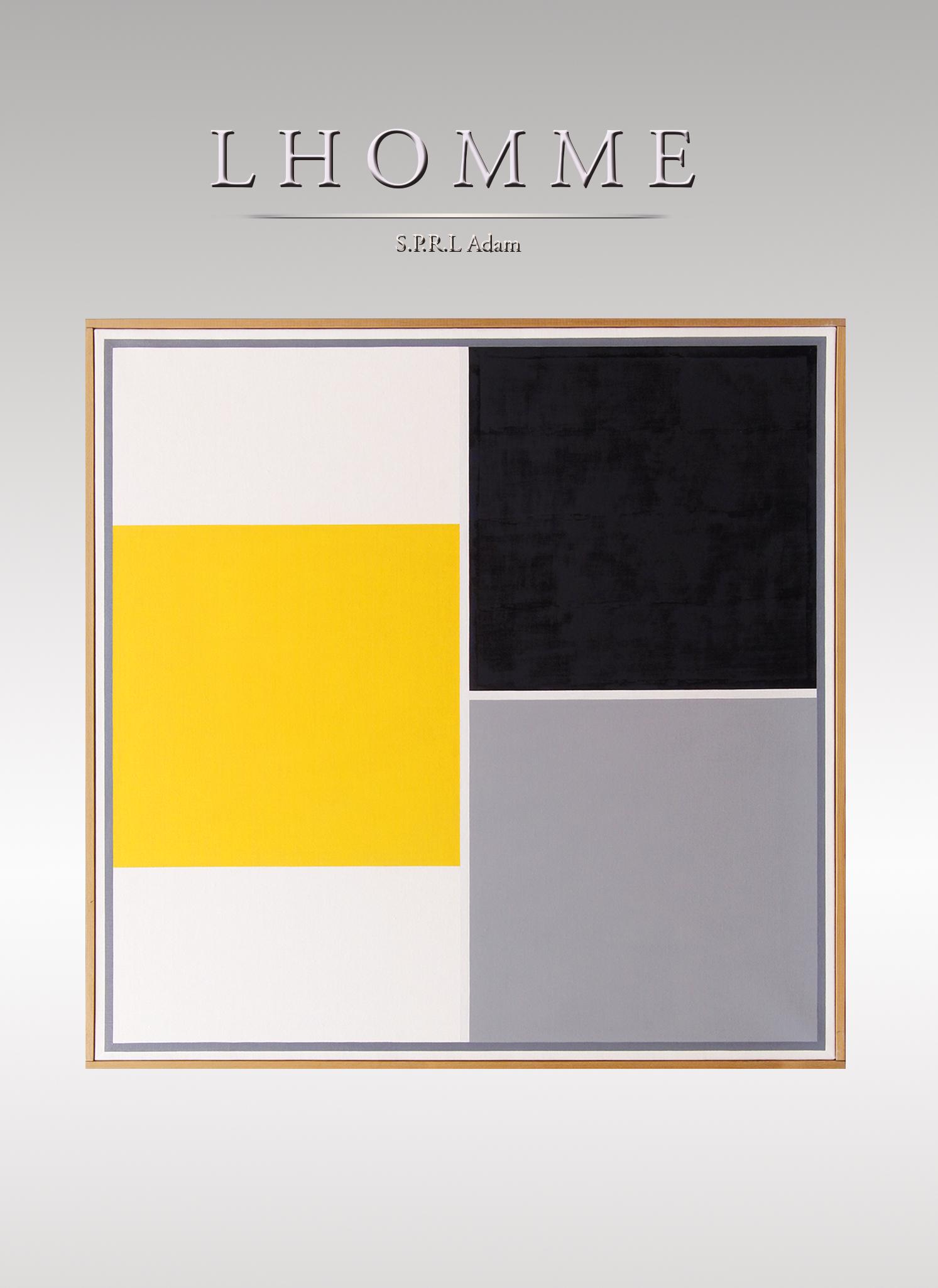 Vente Art Moderne et Contemporain, Livres Rares, Affiches Anciennes, 1er Empire... chez LHOMME : 553 lots