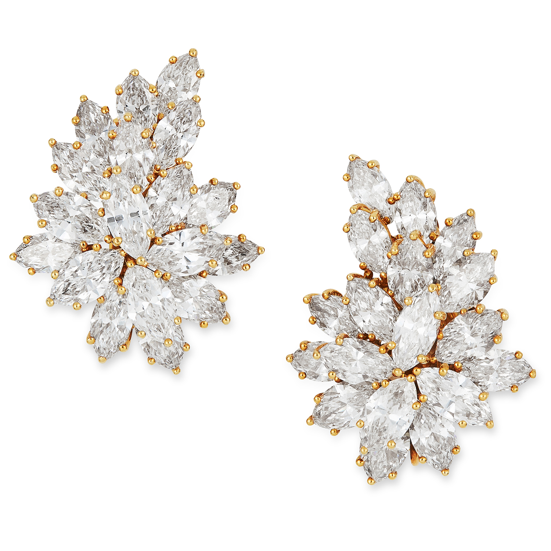 Vente Fine Jewellery chez Elmwood's : 839 lots
