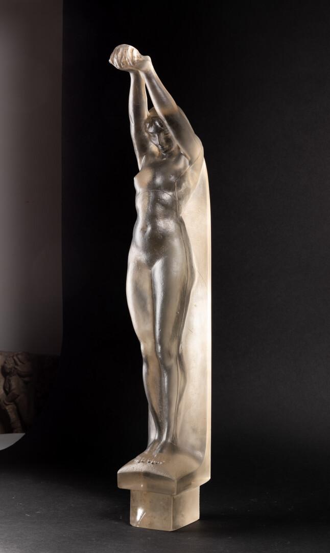 Auction Arts Décoratifs at Oxio : 340 lots