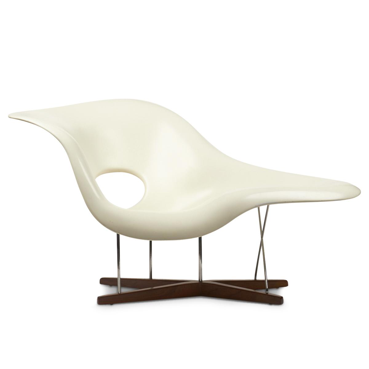 Auction Design, Beaux-arts & Art asiatique at Revere Auctions : 344 lots