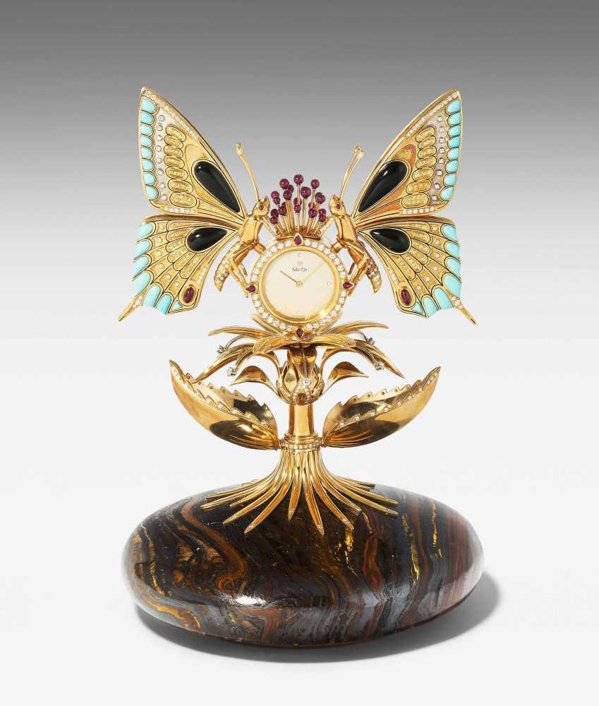 Vente 156th Auction: Art & Antiques chez Schuler Auktionen AG : 1538 lots