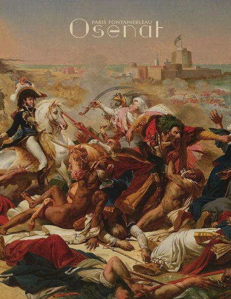 Vente Vente à 14h : L'Empire à Fontainebleau : Souvenirs Historiques chez Osenat : 279 lots