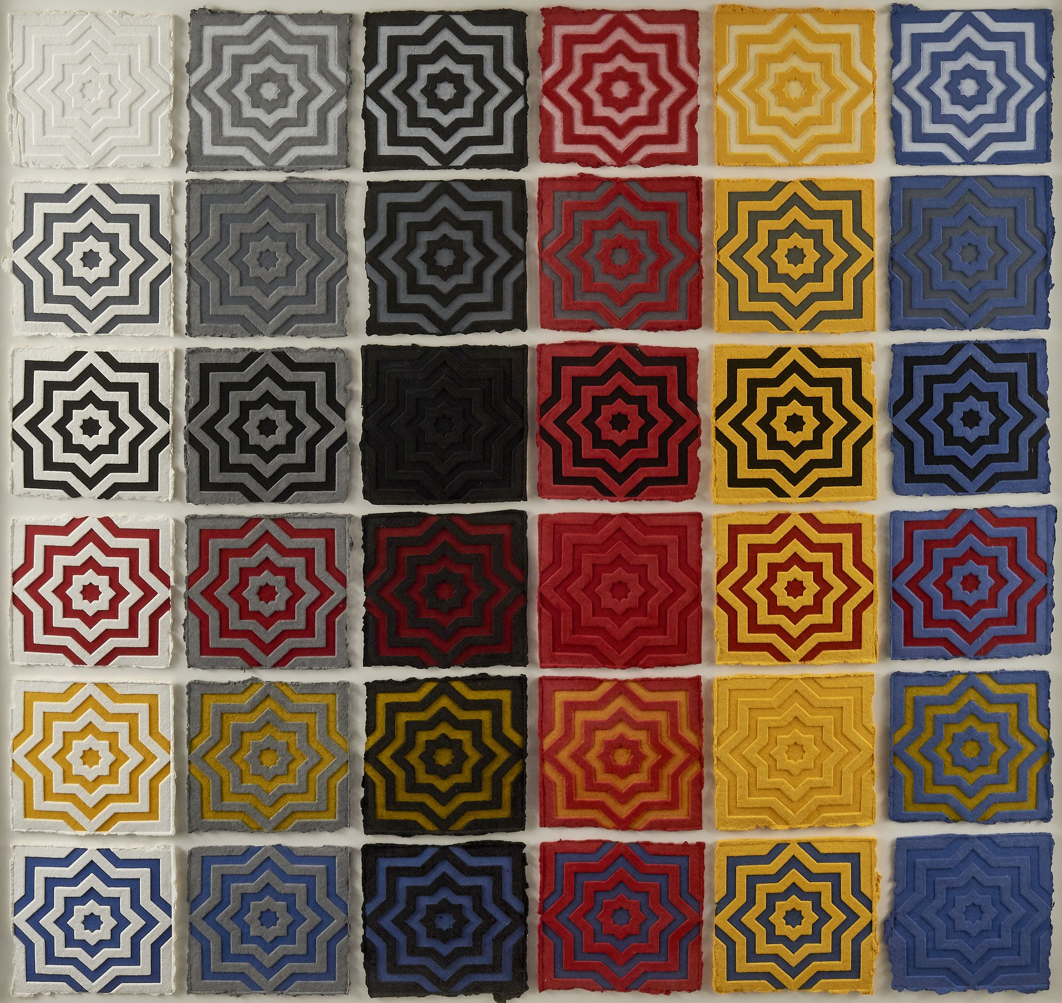 Vente Art du XXe et contemporain chez Genève Enchères : 225 lots
