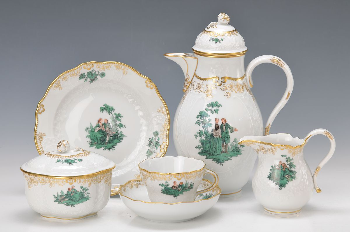 Vente Antiquités & Objets de Collection chez Henry's Auktionshaus : 351 lots