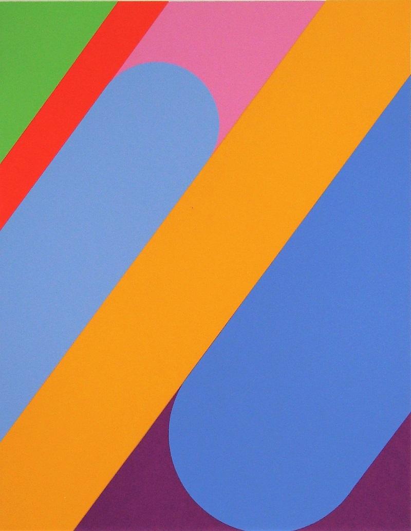 Vente Kelly, Hockney, Klee, Dali, Vasarely, Marquet … Art moderne, Post-War et Pop  chez Sadde - Dijon : 349 lots