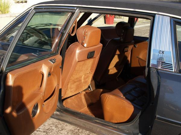 24 best Citroen CX images on Pinterest   Automobile, Cars