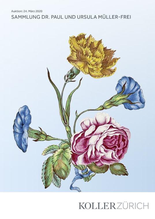 Lot de 6. Vintage Porcelaine Table Lieu Nom Cartes//paramètres//stands Roses