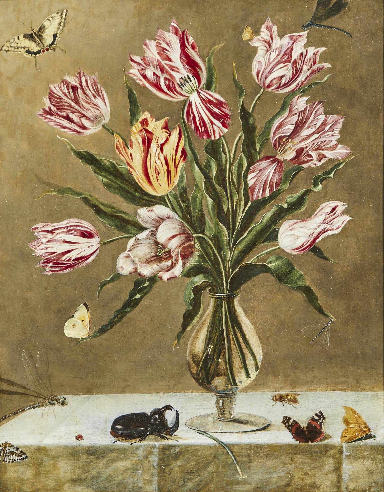 Vente Grande vente cataloguée d'art classique chez Mercier & Cie : 546 lots