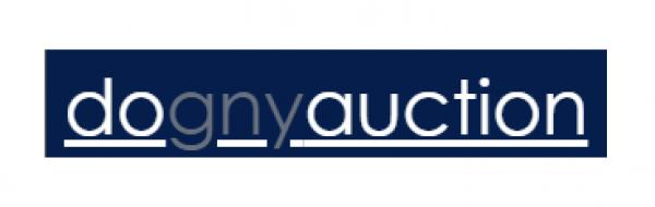 Logo de DognyAuction