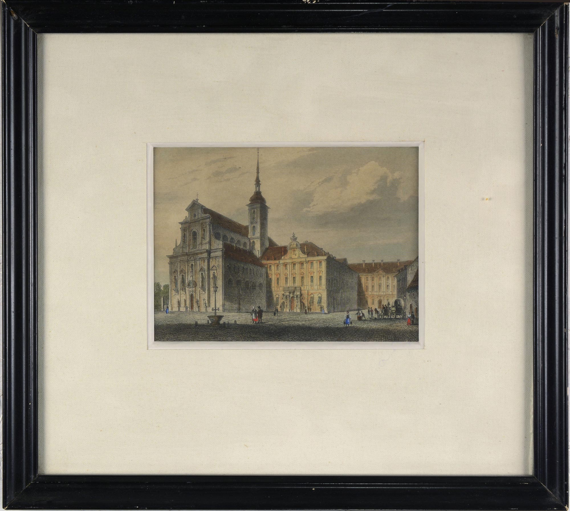 Vente 51e Vente d'Antiquités et Objets d'Art chez Auction House Zezula : 776 lots