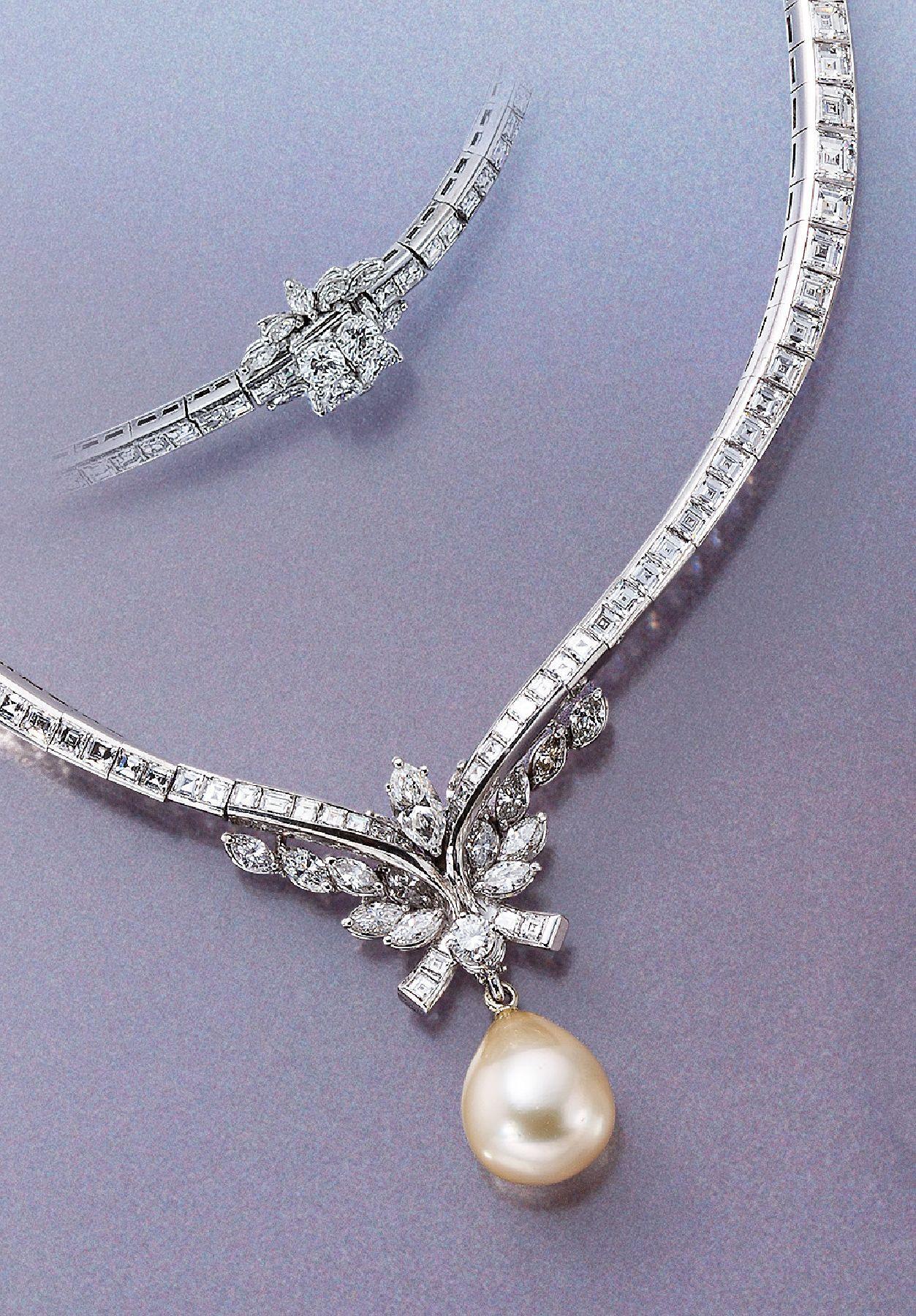 Vente Bijoux modernes, Accessoires chez Henry's Auktionshaus : 532 lots