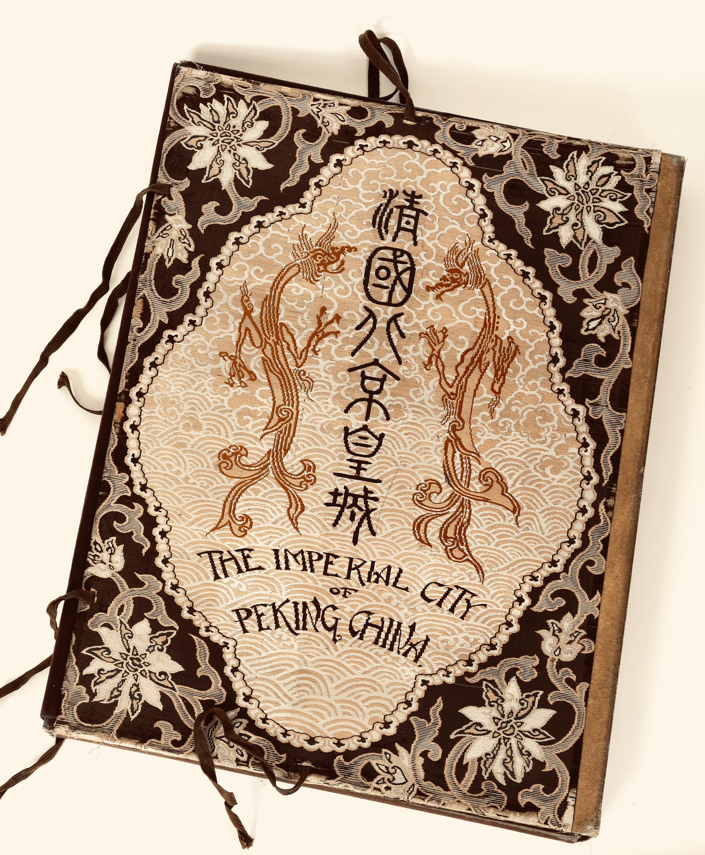 Vente Cartes Postales, Imagerie, Chemin de fer, Chine, Japon, Editions originales, Surréalisme, Gravures, Belgicana chez Morel de Westgaver : 536 lots