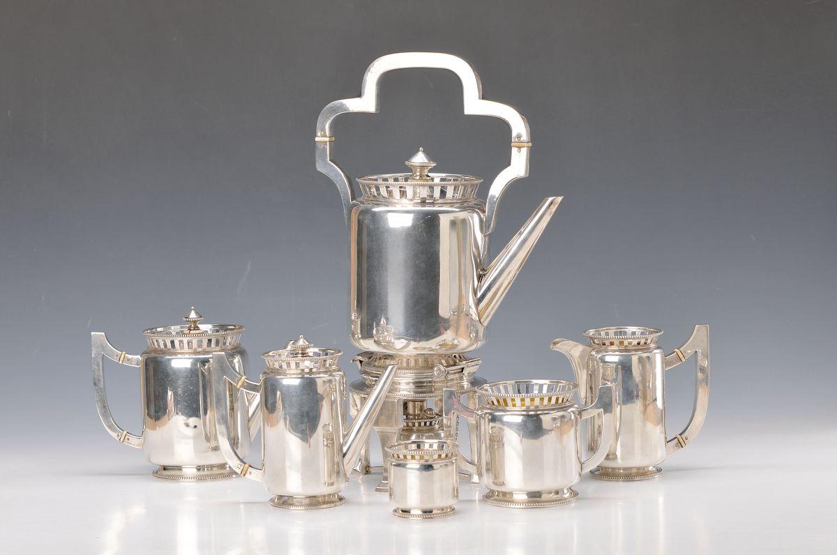 Vente Antiquités & Objets de Collection chez Henry's Auktionshaus : 382 lots