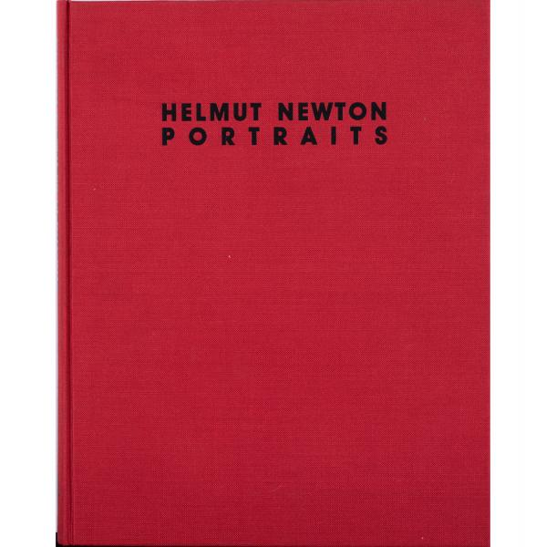 Helmut Newton, June Newton , Taschen, 2009, Sumo revised by June Newton  - [...]
