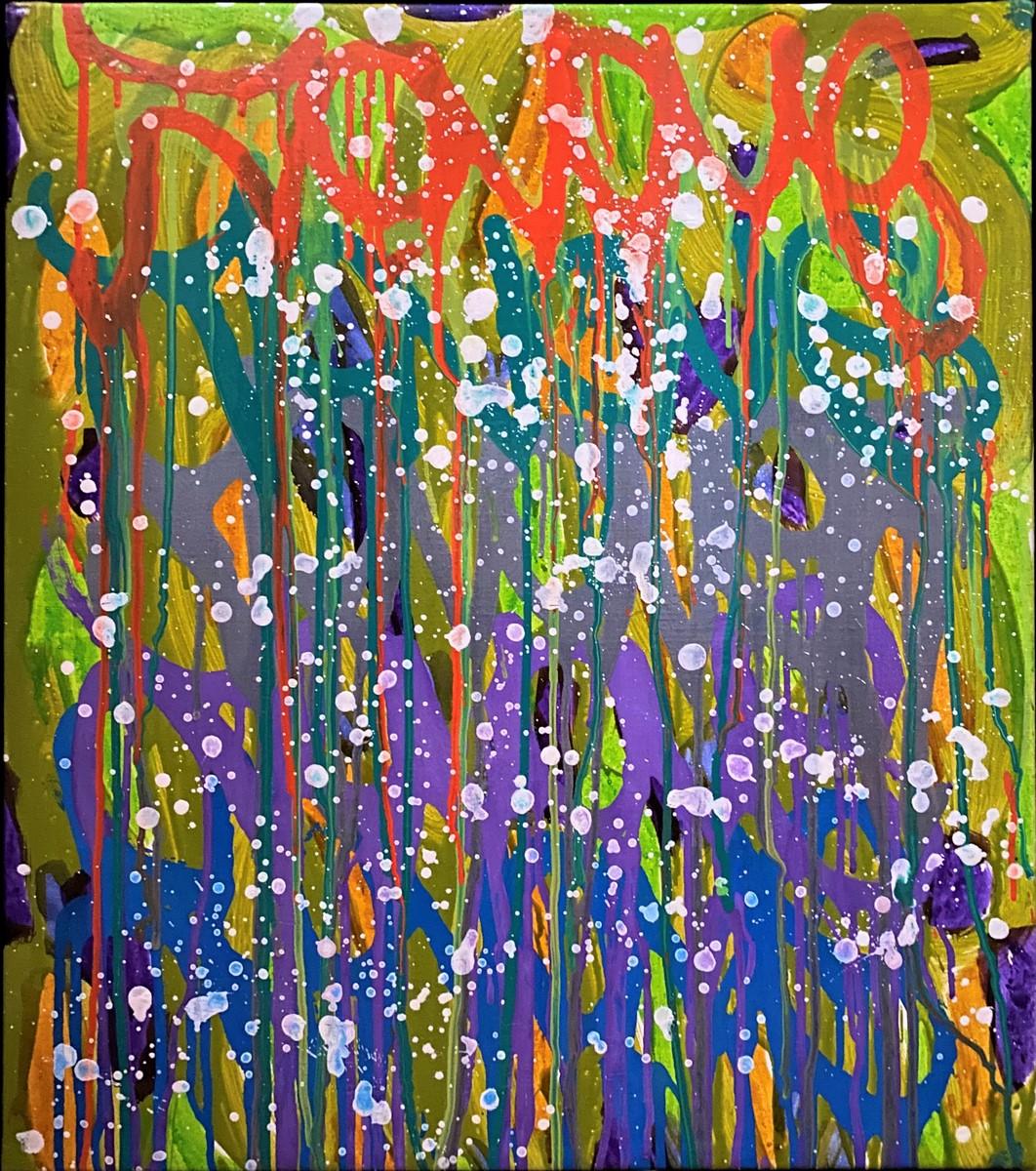 Vente ART MODERNE & CONTEMPORAIN  TABLEAUX , SCULPTURES DES XX ET XXI SIECLES -DESIGN- LITHOGRAHIES & MULTIPLES chez Louiza Auktion & Associés : 392 lots